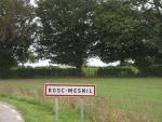 Bienvenue à Bosc-Mesnil