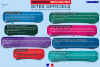 Informations gendarmerie